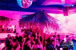 Weekend Party 14550514