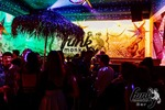 Weekend Party 14550524