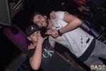 Deutschrap-Party mit DJ One 14550663