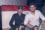 Deutschrap-Party mit DJ One 14550664