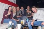 Deutschrap-Party mit DJ One 14550666