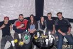 Deutschrap-Party mit DJ One 14550668