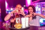 Deutschrap-Party mit DJ One 14550669