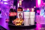 Deutschrap-Party mit DJ One 14550670