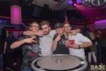 Deutschrap-Party mit DJ One 14550671