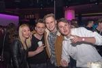 Deutschrap-Party mit DJ One 14550672