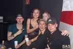 Deutschrap-Party mit DJ One 14550675