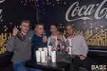 Deutschrap-Party mit DJ One 14550676
