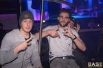 Deutschrap-Party mit DJ One 14550677
