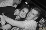 Deutschrap-Party mit DJ One 14550678