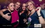 Saturday Night 14550709