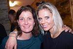 Aftershowparty @ Lederhosen  Bar