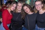 Samstag @ Apres Club Gargazon