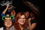 Cocktails Fotobox 14573650