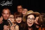Cocktails Fotobox 14573673