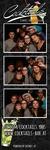 Cocktails Fotobox 14573684