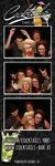 Cocktails Fotobox 14573685