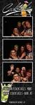 Cocktails Fotobox 14573690