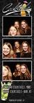 Cocktails Fotobox 14573693