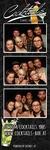 Cocktails Fotobox 14573698