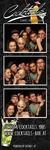 Cocktails Fotobox 14573699