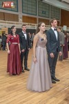 Maturaball: Chocolate Night - unser bittersüßer Abgang 14573847