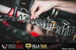 Zeitreise mit DJ Wickbone