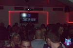 DJ MOSAKEN 14599266