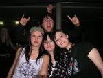 Soul of Metal - On Tour