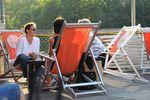 FHWien Sommerfest 4110105