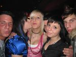 Russian Standard Night 5079196
