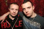 DJ Gollum 5593634