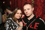 DJ Gollum 5593636