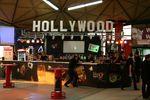29. HTL Ball Hollabrunn 5836382