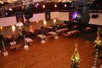 29. HTL Ball Hollabrunn 5836399