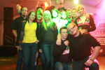 Fischa.org@enzersdorf 5963340