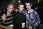 Party Hetzmannsdorf 6034928