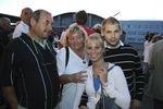 Käfer, Frosch & Vokuhila 6387207