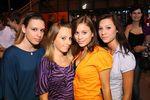 Hot Summer Clubbing 6478563