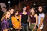 Hot Summer Clubbing 6478564
