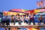 Volksfest Hollabrunn 6504623