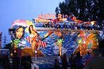 Volksfest Hollabrunn 6504624
