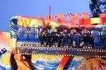 Volksfest Hollabrunn 6504626