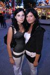 Volksfest Hollabrunn 6504627