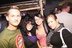 Hollabrunner Volksfest 6512828