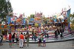 Volksfest Hollabrunn 6513495