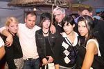 Hollabrunner Volksfest 6529823