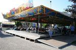 Volksfest Hollabrunn 6529859