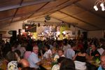 Volksfest Hollabrunn 6529867