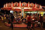 Volksfest Hollabrunn 6529868